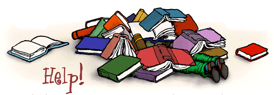 buried-under-books.png
