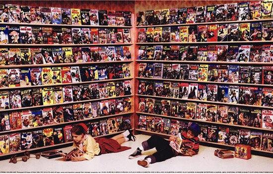 comic_collectionweb.jpg