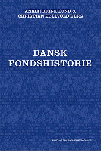 Dansk Fondshistorie