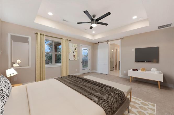 45th bedroom.jpg