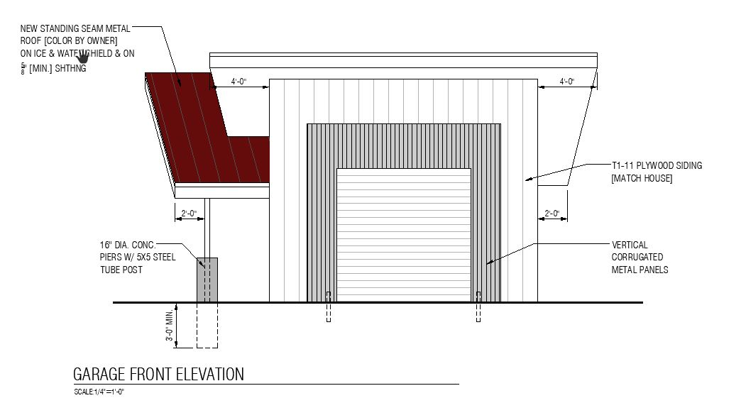 CAD elevation.JPG