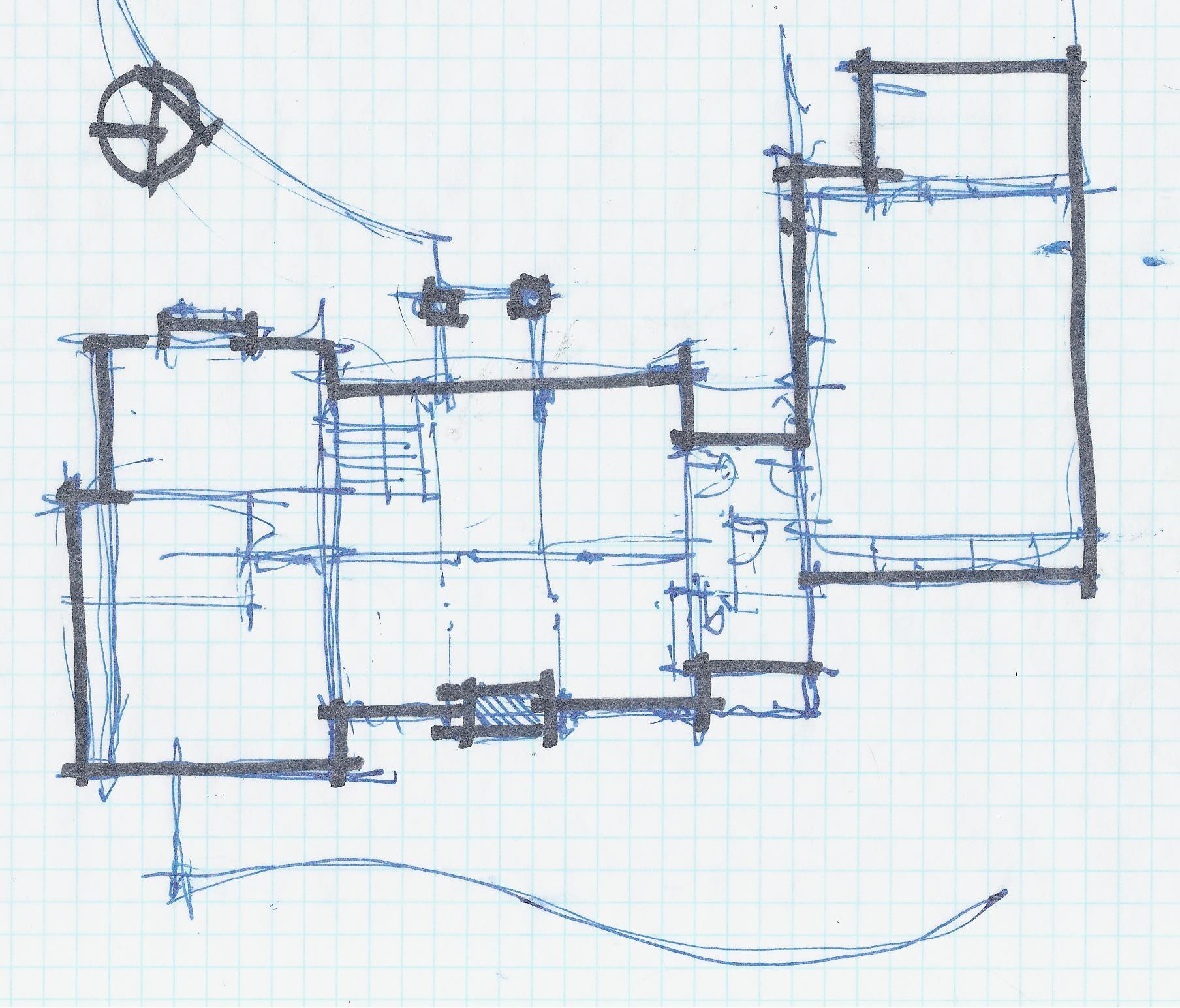 plansketch.jpg