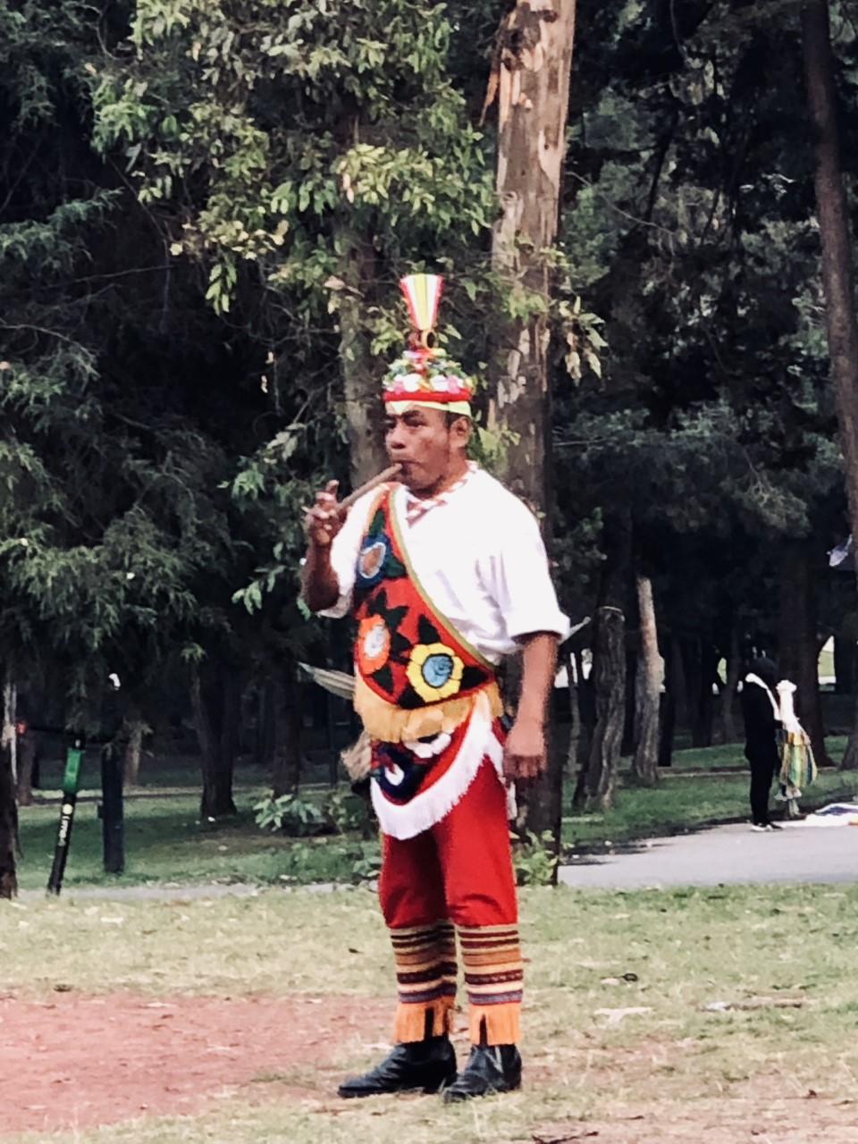 chapultepec.jpg