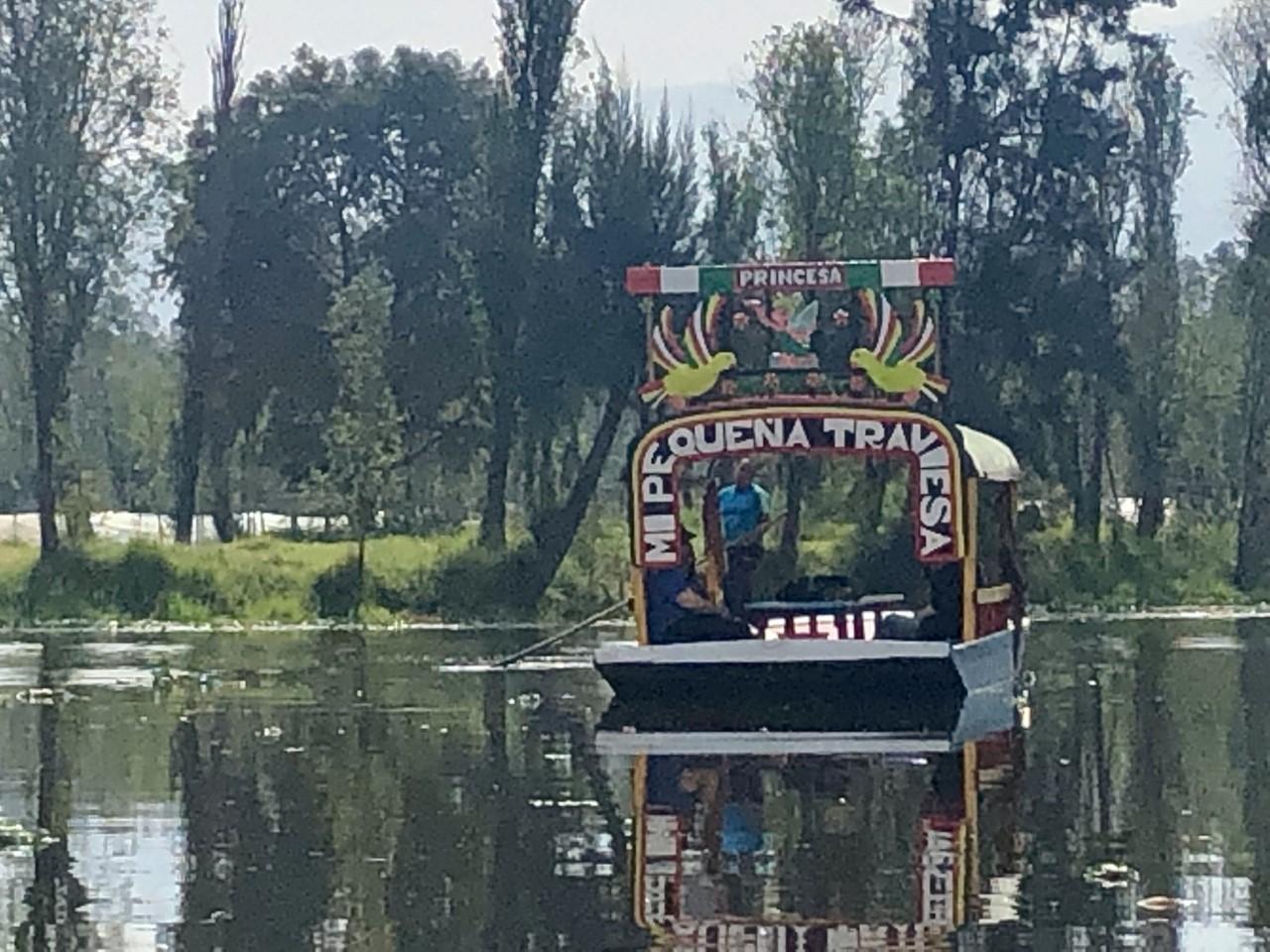 xochimilco.jpg