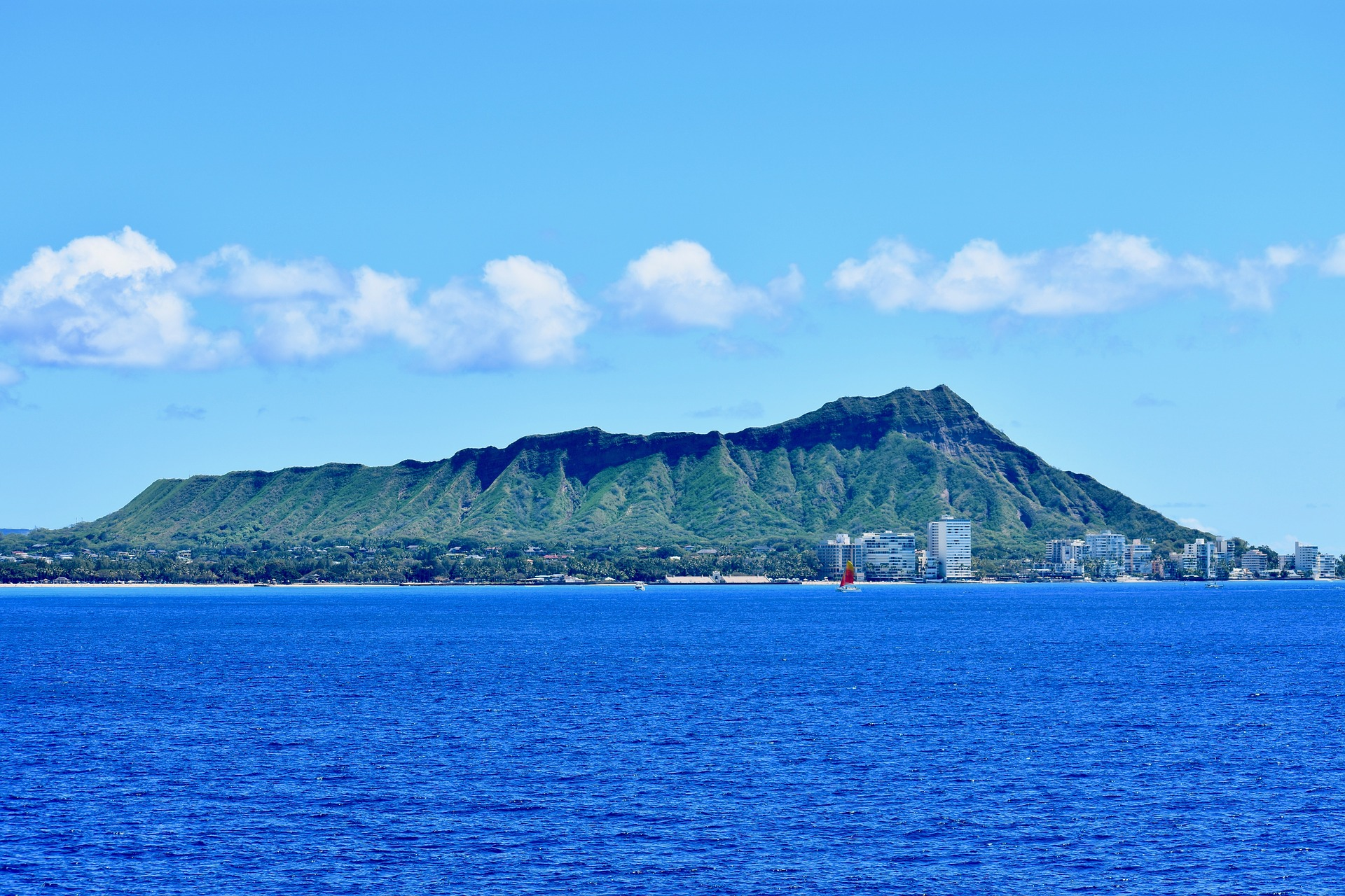 diamondheadhawaii.jpg