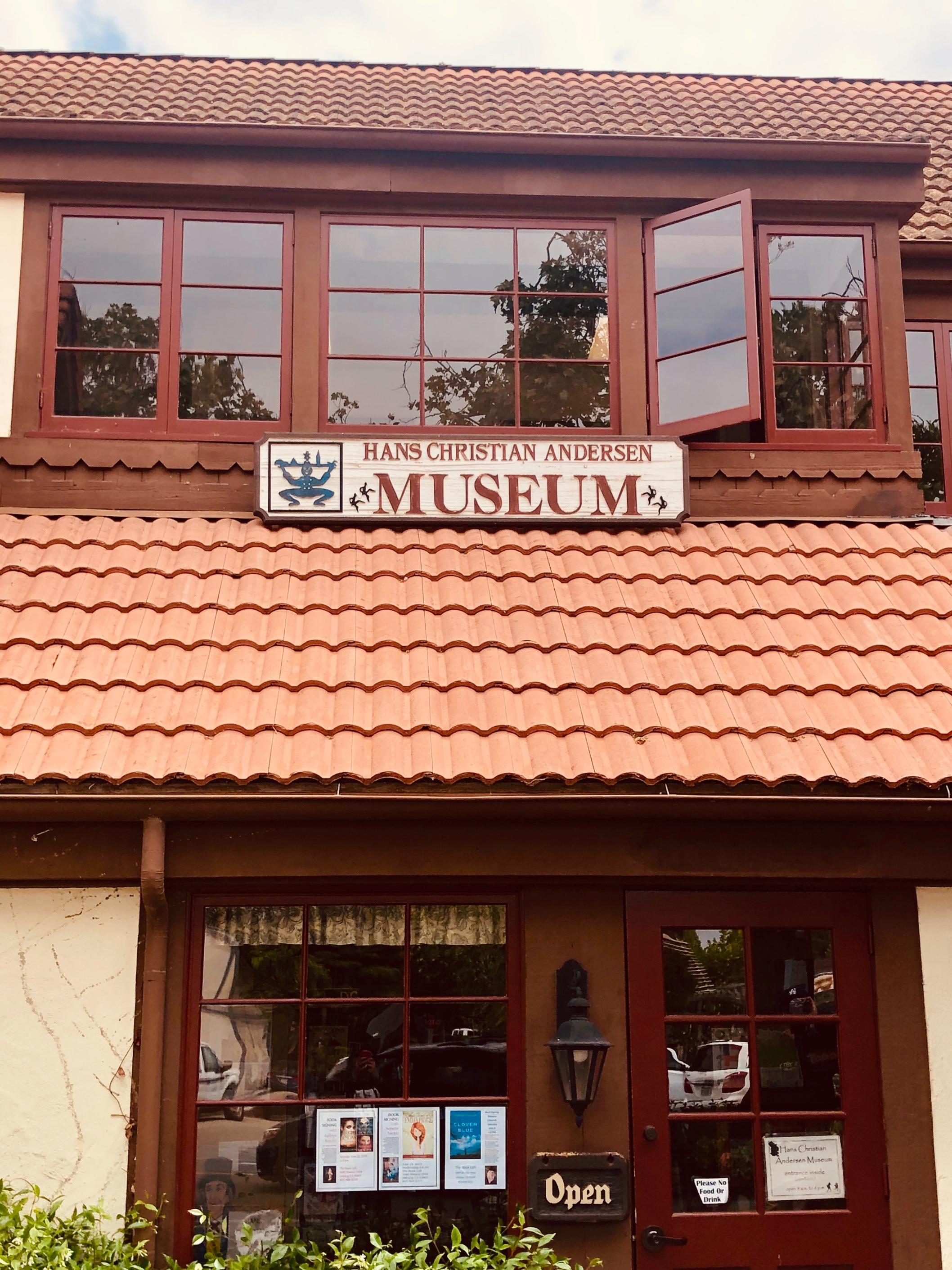 museum.jpg