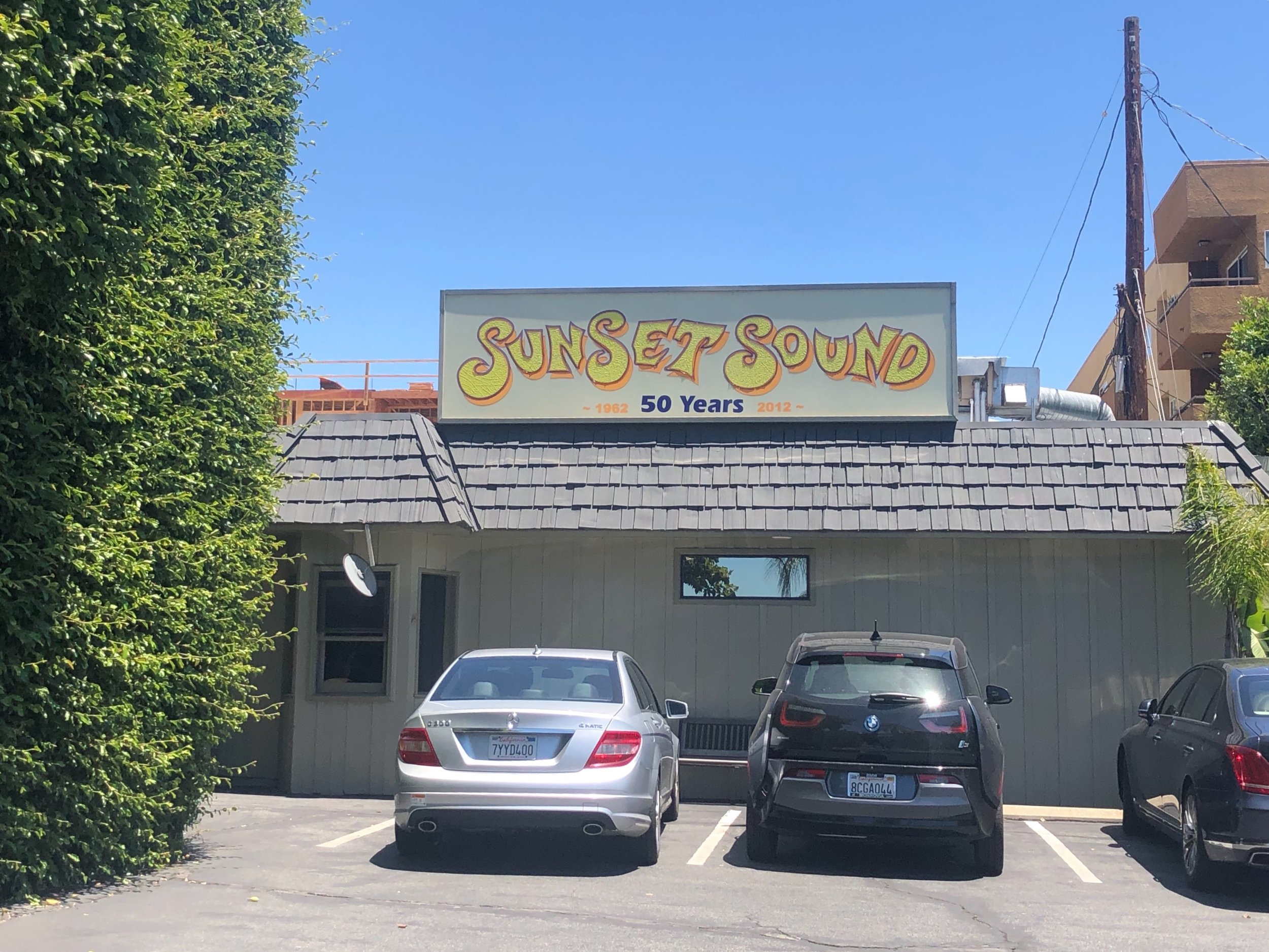 sunsetsound.jpg