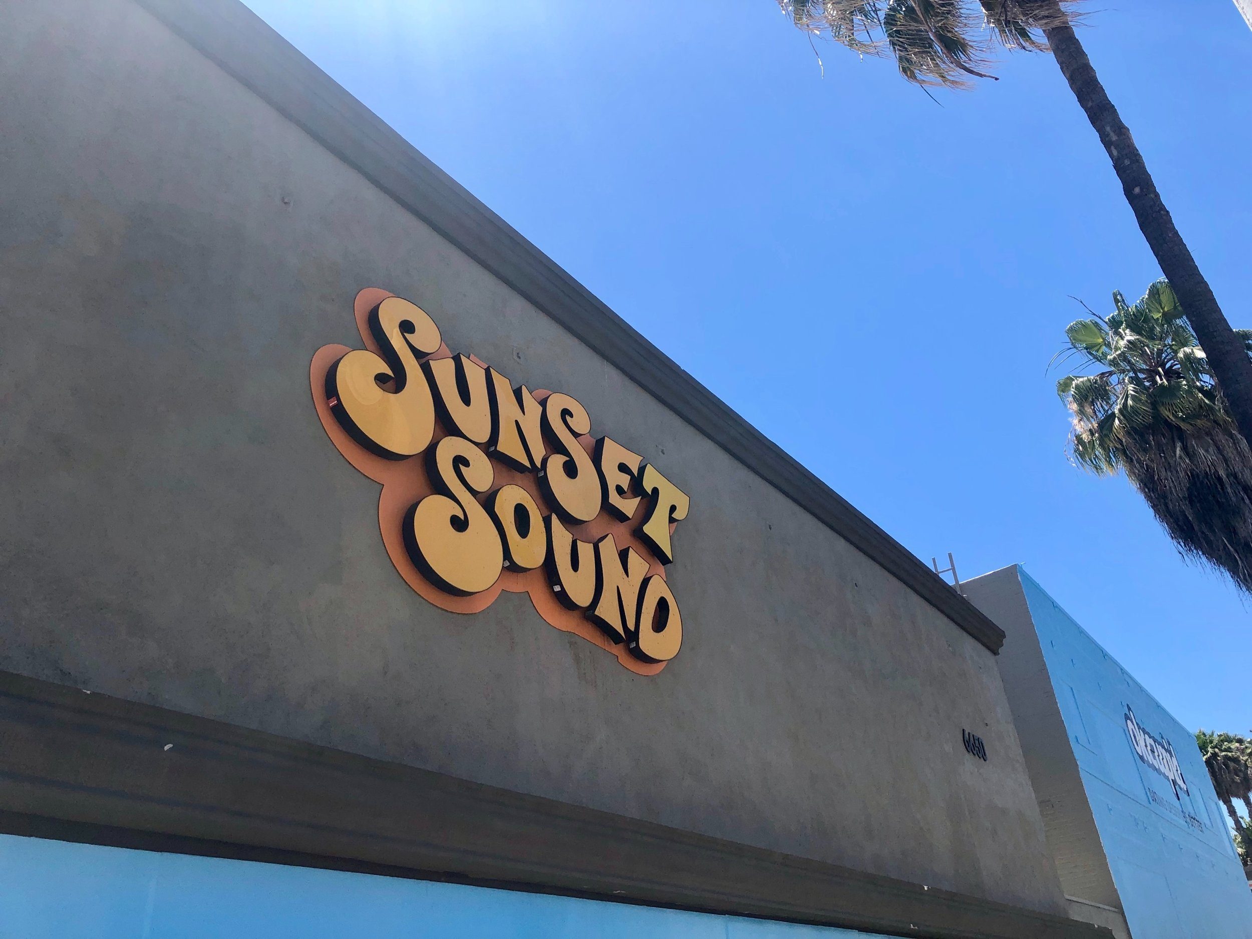 sunsetsound1.jpg