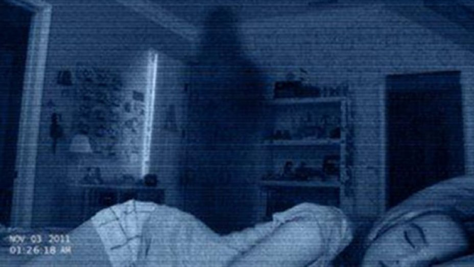 paranormal_activity_4_a_l.jpg