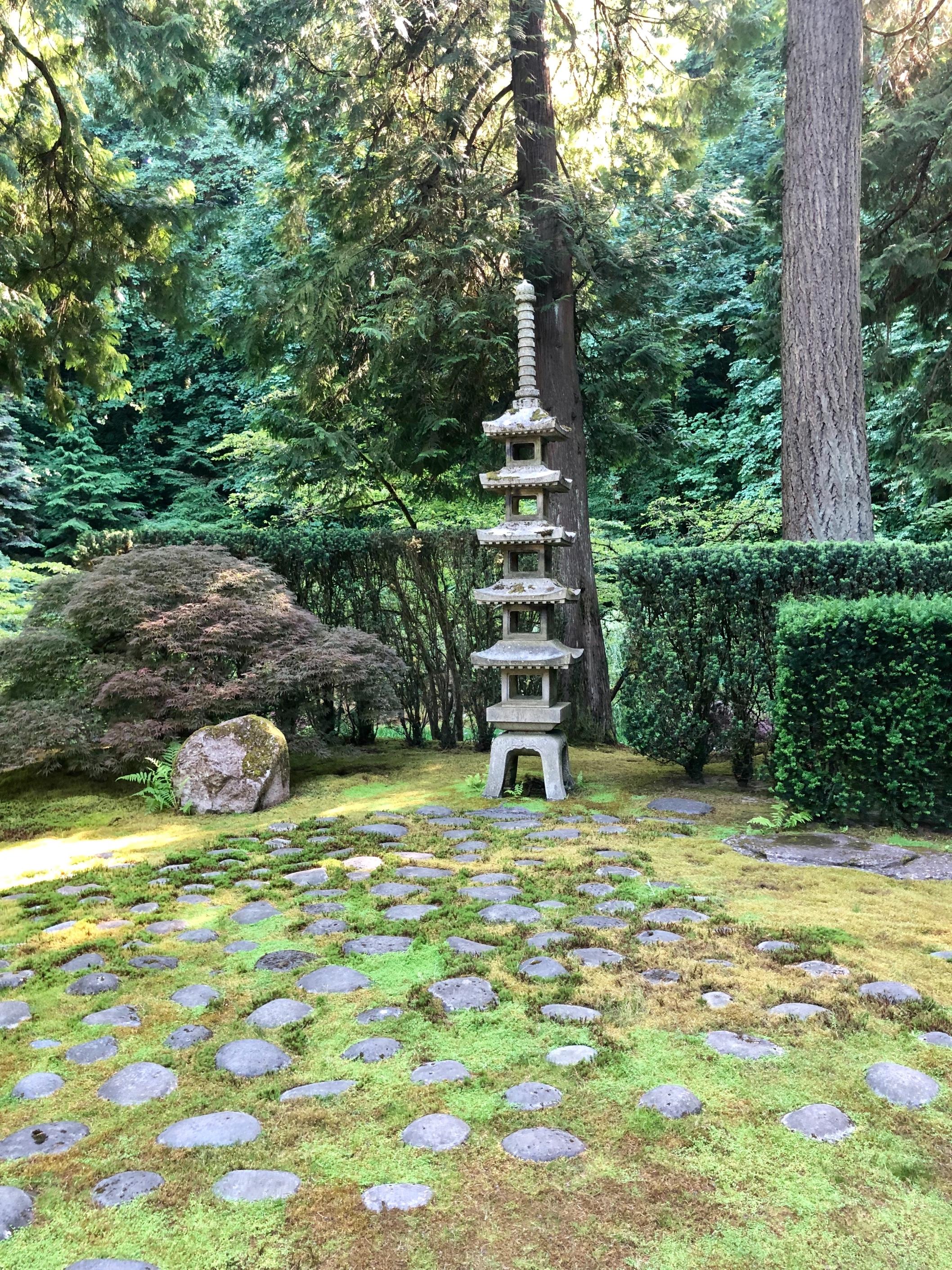 japanesegarden4.jpg