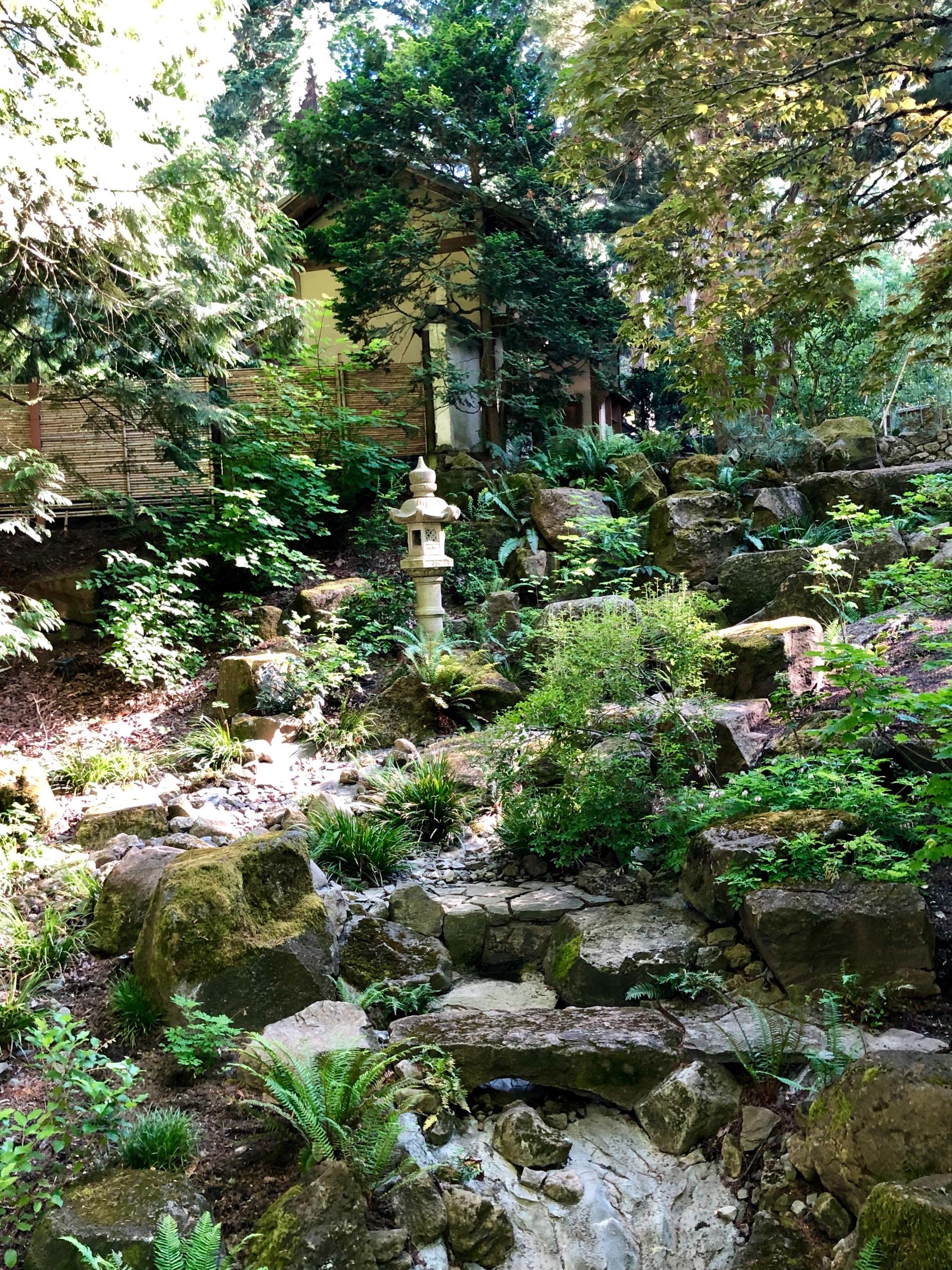 japanesegarden2.jpg