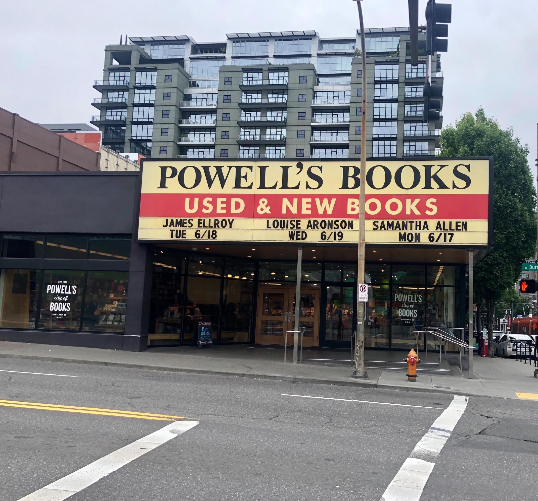 powells.jpg