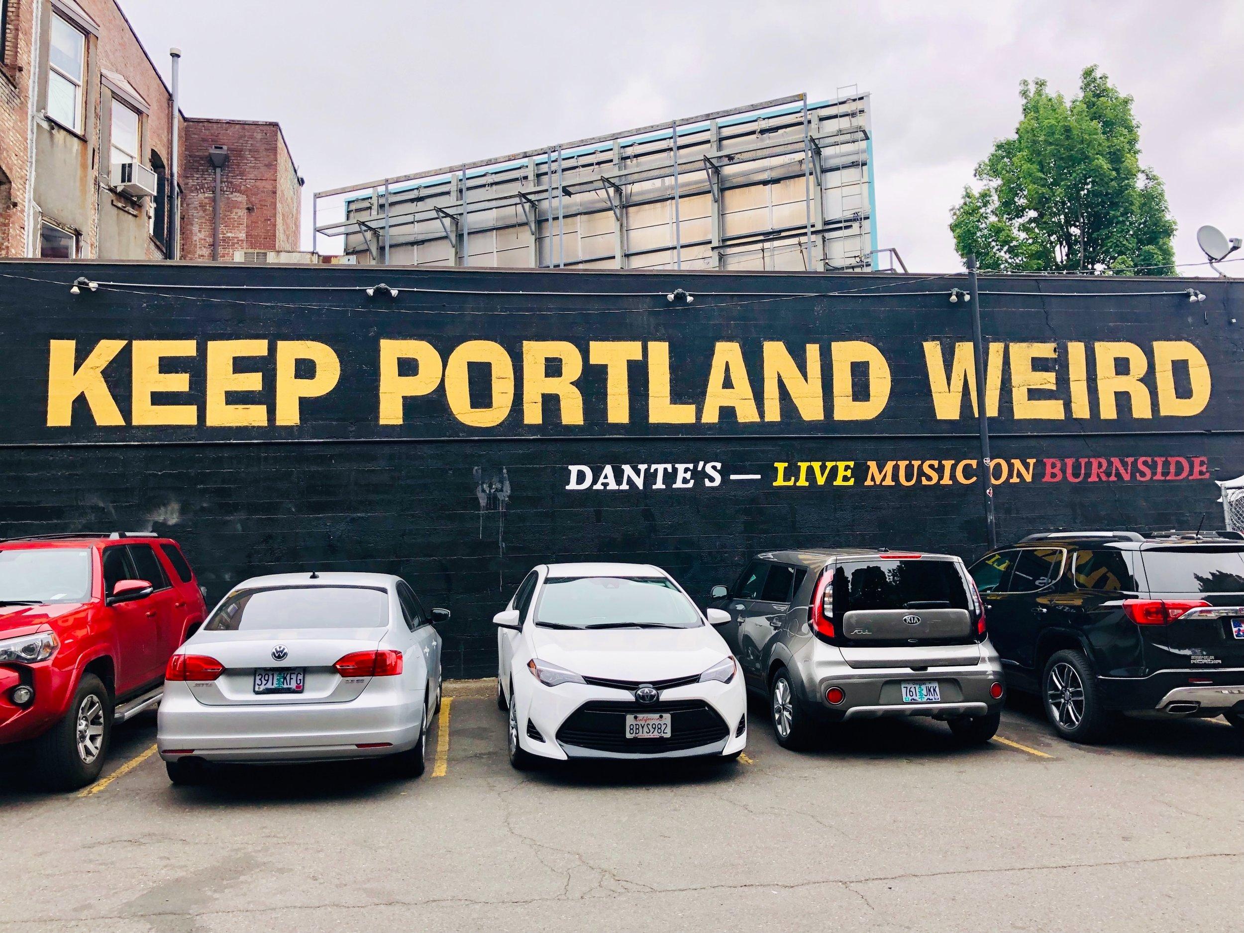 keepportlandweird.jpg