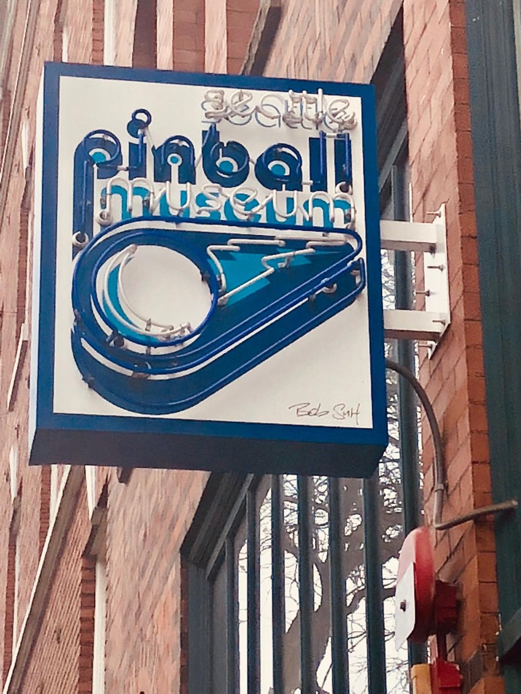 pinballmuseum.jpg