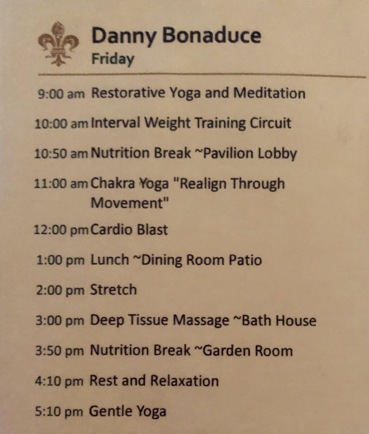 schedule5.jpg
