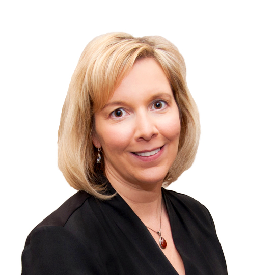 """Wendy Simspn -  Business Coach @ Action Edge    If you had to design the perfect resume for a business coach, Wendy Simpson's would probably look like your finished product. With years of experience in owning one of Canada's leading restaurants, running her own Financial Controlling firm, being a licensed mortgage broker, to teaching business courses at Bow Valley College – Wendy's credentials as a coach started in exactly the right places.  Before any of this vast business ownership and management work she served as a High School teacher with a dual background in accounting. Teaching, coaching, and business are deeply rooted as her core passions.  With her husband and business partner Kevin Simpson – One of the Managing Partners of ActionEdge Business Coaching – they have forged incredible careers full of getting real world business results, not only for their businesses, but also for the business owners they have taught and coached.  We know Wendy's layers of experience in teaching, business ownership and business mindset have set her up perfectly to be your Coach and guide you to the results you expect from your business, to get the life you want and deserve.  Wendy believes that a """"business only grows when you have the right frame of mind and are able to step back and look at all of the pieces.""""  When not coaching, Wendy can be found in her hometown of Canmore out with her two Irish Setters on the trails enjoying the mountain lifestyle she and Kevin cherish. Her passion for her dogs is only matched by her passion for good Pinot Noirs, which she hand selects from Wineries around the world for her restaurant Tapas."""