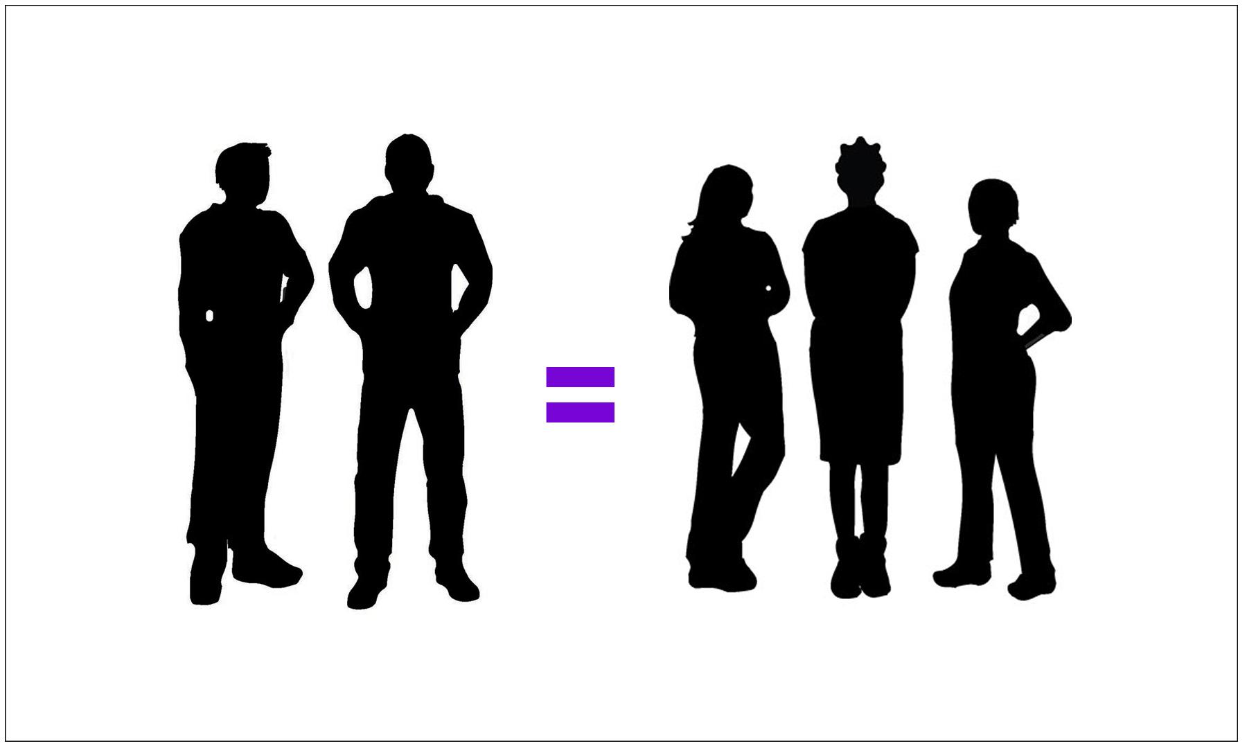 Ratio-men-women-radiation.jpg