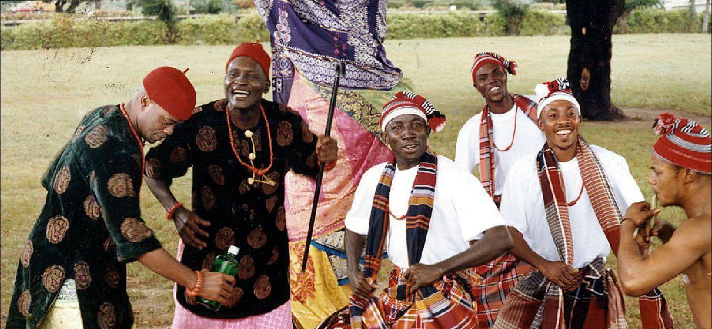 Igbo.jpg