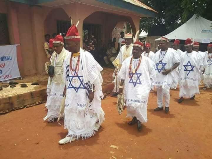 Traditional Rulers.png