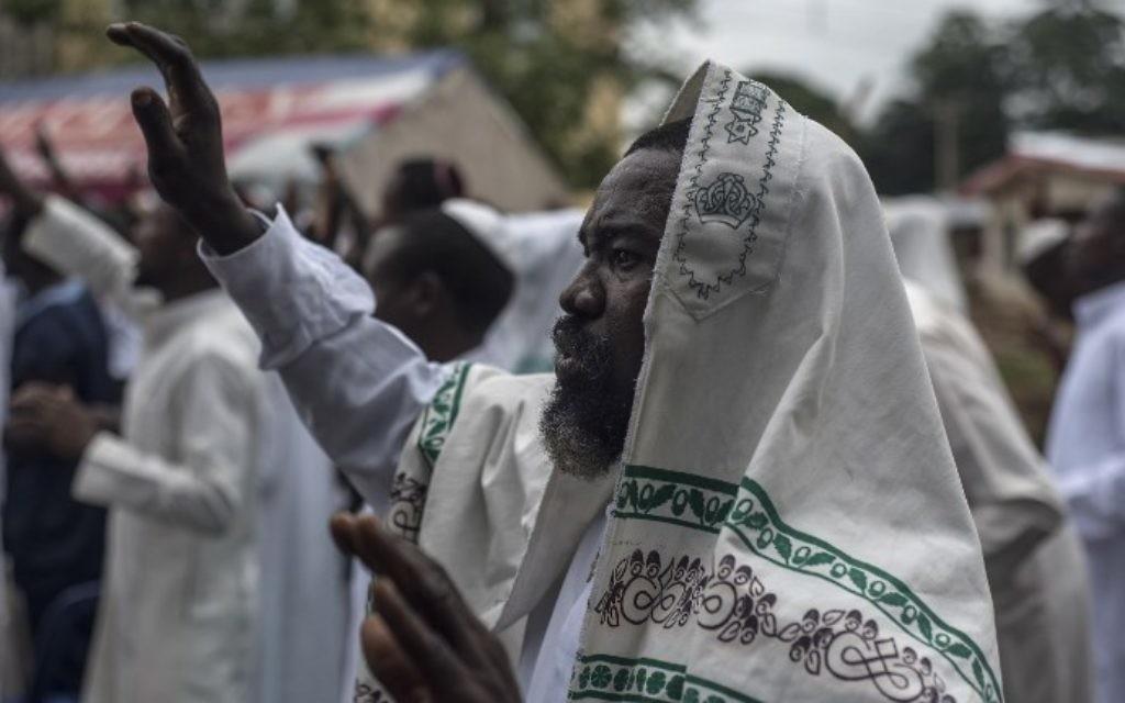 Biafra Jew 1.jpg