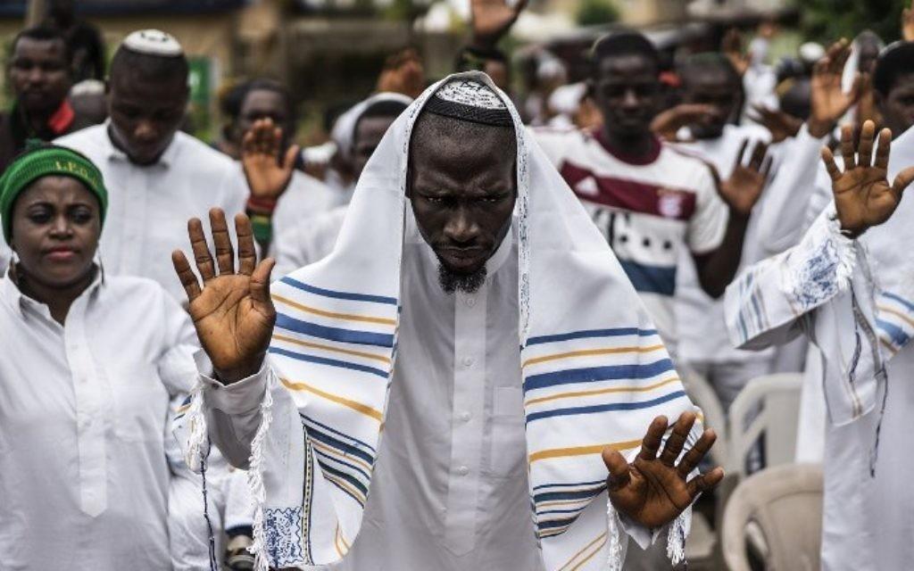 Biafra Jew 2.jpg