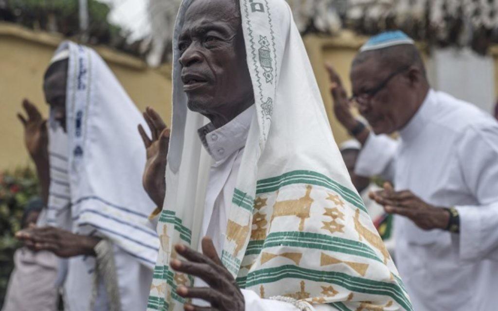 Biafra Jew 4.jpg