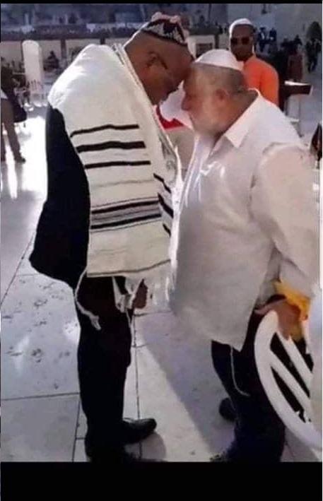 Biafra Jew 11.png