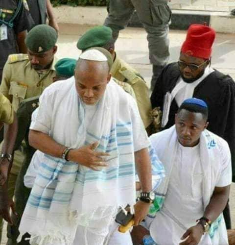 Biafra Jew 12.png