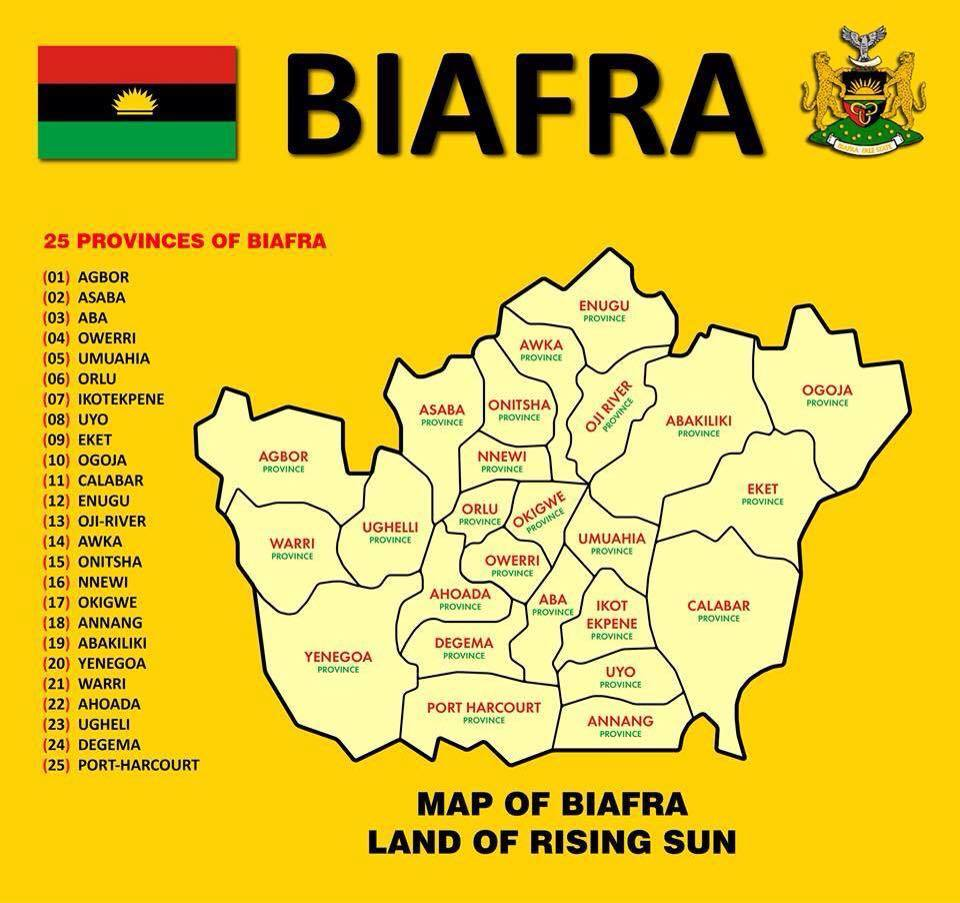 Biafra province map.png