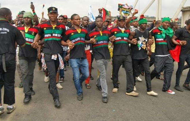 IPOB-members-demonstrate-in-Onitsha-.jpg