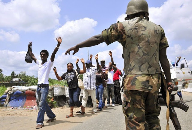 Military-Checkpoint.jpg