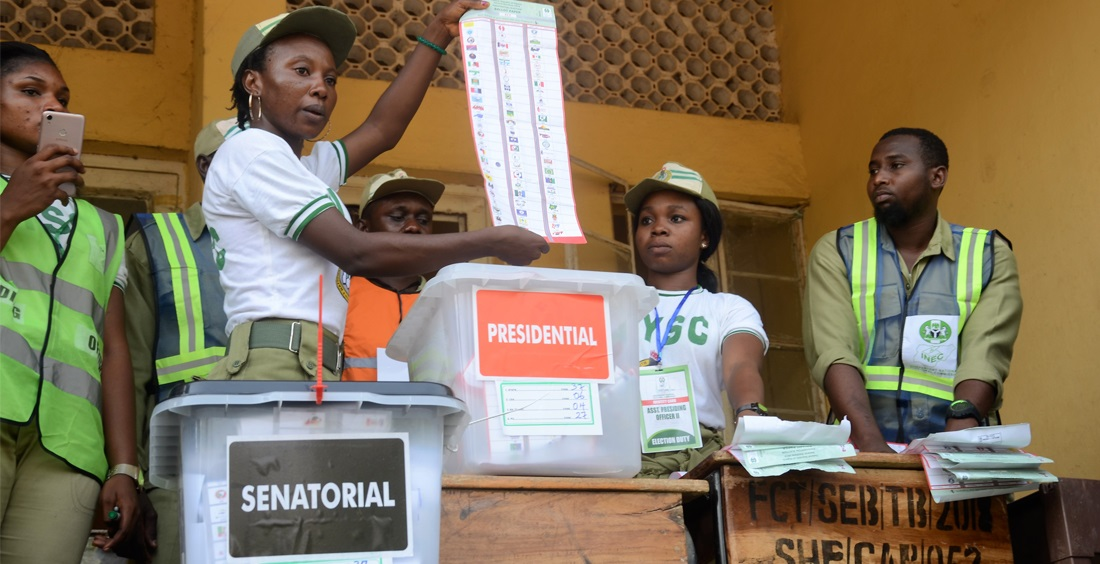 Nigeria-Elections-2019.jpg