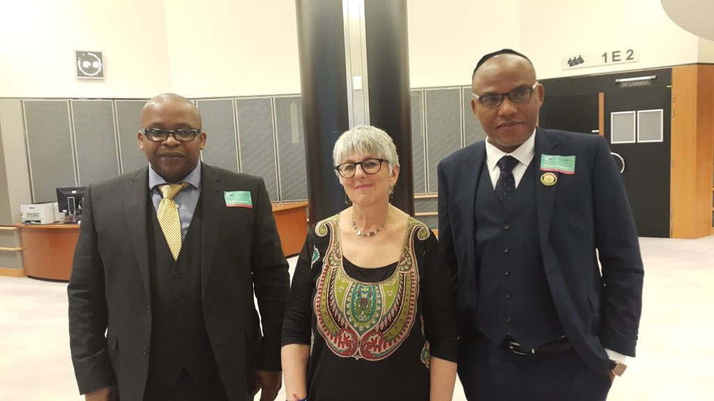 Uche-Mefor-Julie-and-Nnamdi-Kanu.jpg
