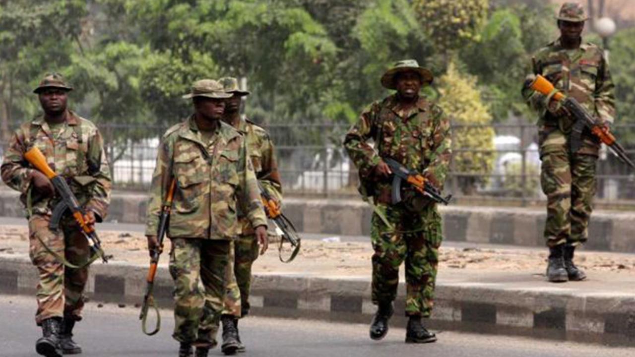 nigerian-soldiers.jpg