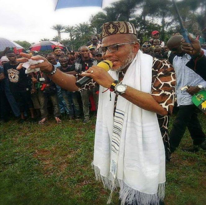 Nnamdi-Kanu-Speech.jpg
