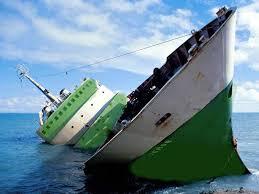 nigeria-sinking.jpg