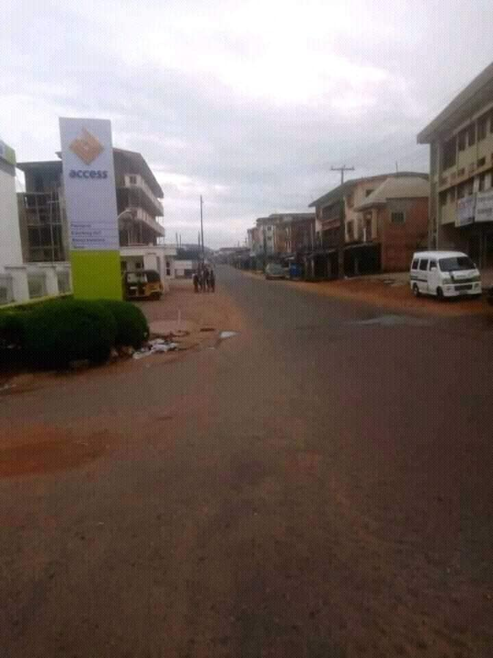 Onitsha Deserted Streets.jpg