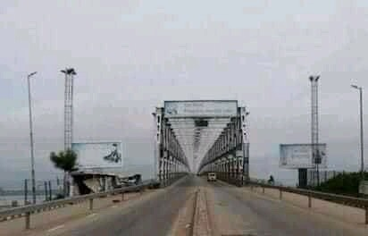 Onitsha-bridge.jpg