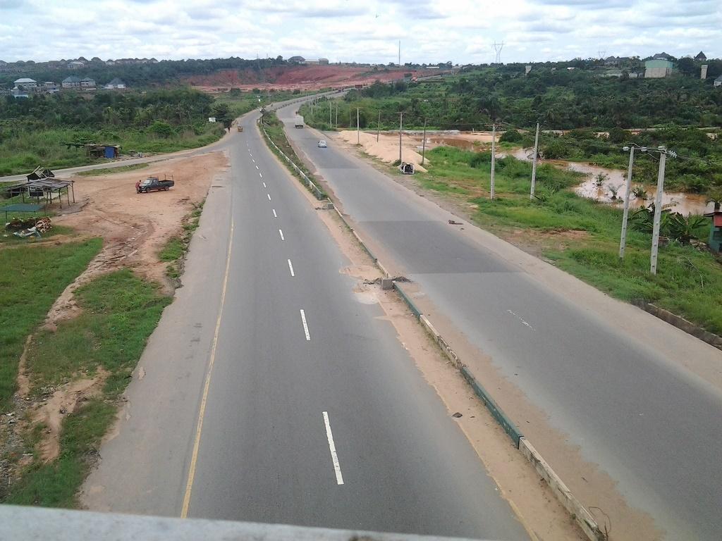Onitsha-Owerri-road-deserted-1.jpg