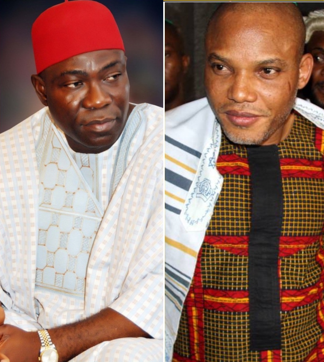 Ekweremadu-and-Nnamdi-Kanu.jpg