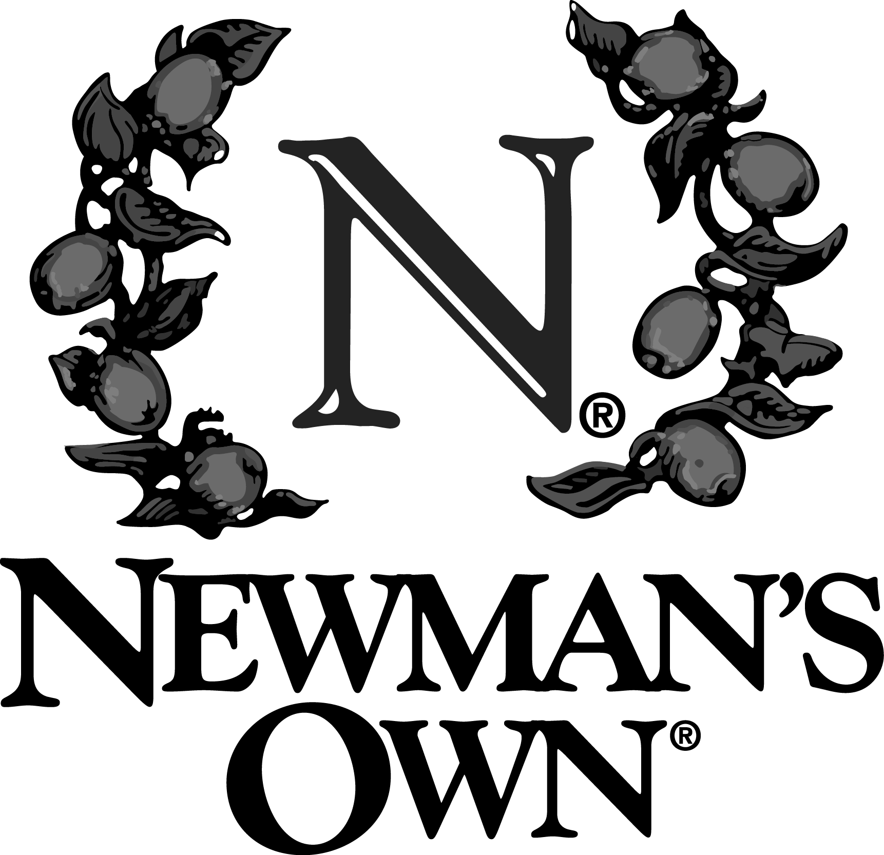 NewmansOwn.png