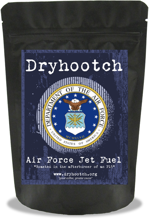 air-force-jet-fuel.png
