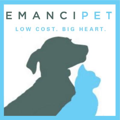 emancipet-logo.png