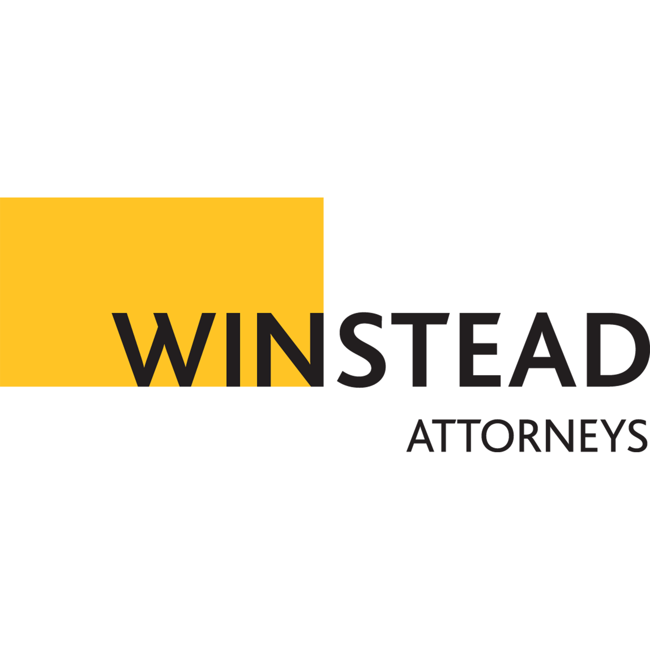 WinsteadColor.jpg