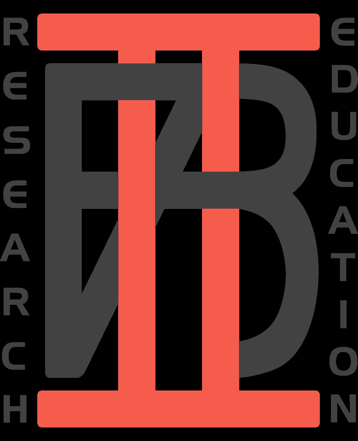 fab2dent logo final.png