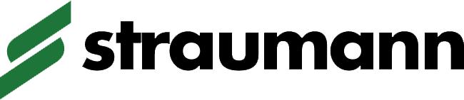Straumann_Logo_no_claim_RGB.png