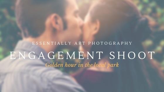 Engagement+shoot.jpg