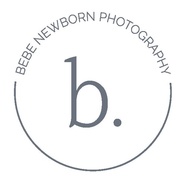 Bebe_Logo_Submark Dark.png
