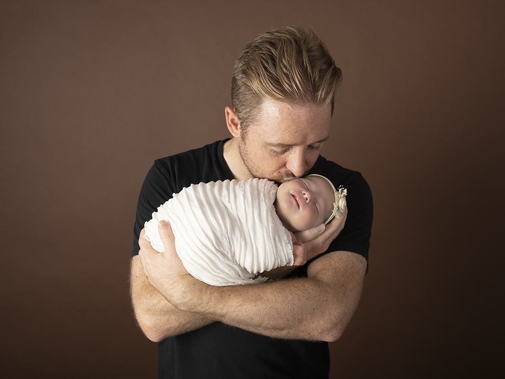 dad-baby-portraits.jpg