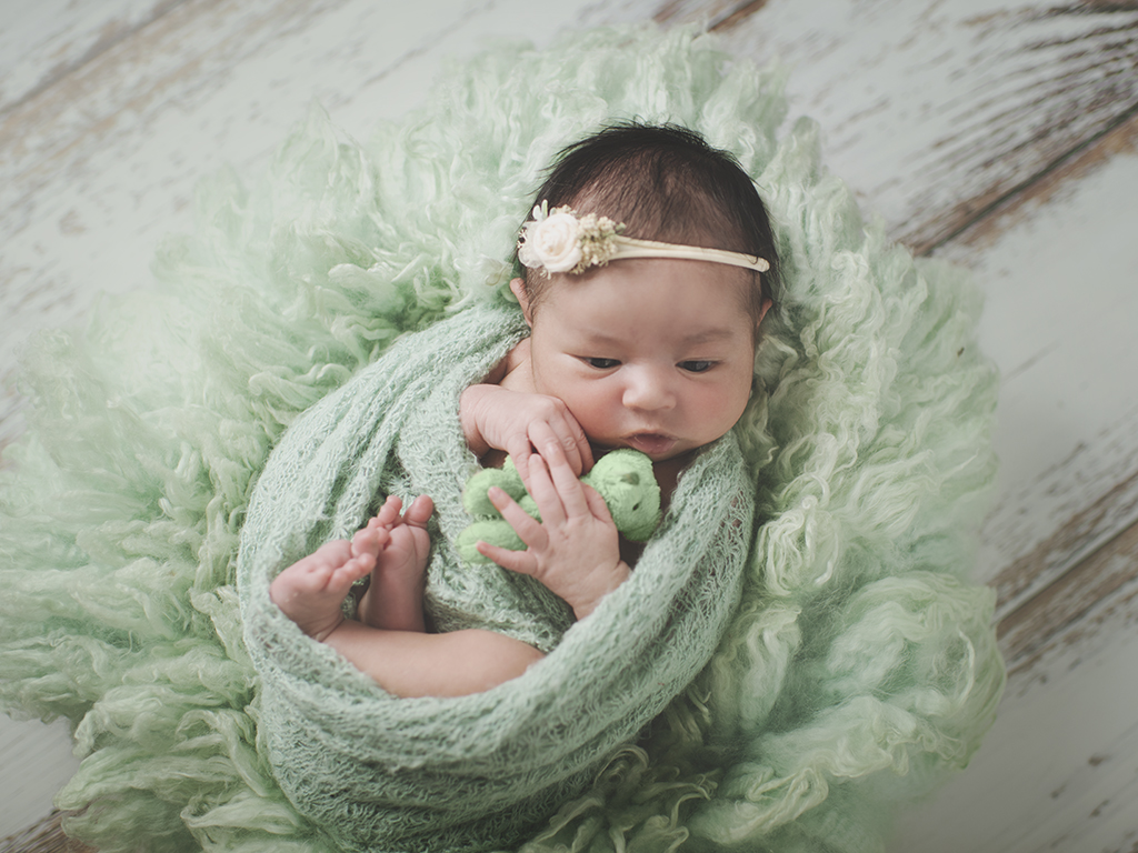 newborn-images.jpg